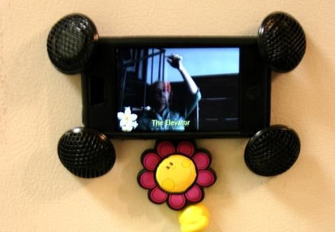 iphone-fridge-mahalo.jpg