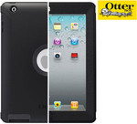 OtterBox Defender Series Case for The new iPad