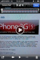 iphone_30_photos_video