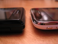 Droid_iPhone_2