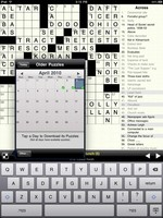 ipad-crosswords-4