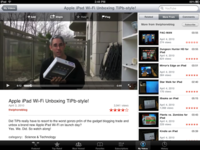 ipad_youtube_1