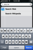 iphone_40_spotlight_google_wikipedia