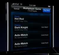 iphone_4_game_center_matchmaking