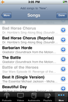 iphone_4_ipod_playlist_add