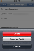 iphone_mail_delete