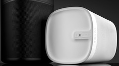Sonos Play:1 Tone Limited Edition
