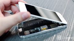 How to find a quality third party iPhone, iPad, and iPod repair company