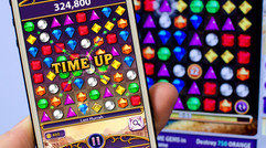Bejeweled Blitz: Top 8 tips, hints, and tricks to get your highest scores ever!