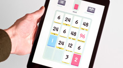 Threes! tips, tricks and hints