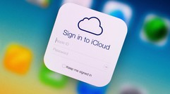 How to export all your iCloud contacts with iCloud.com
