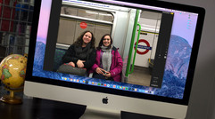 How to retouch images in Photos for OS X