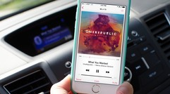 How to stop the Music app from auto-playing in your car