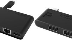 Incipio unveils range of new USB Type-C accessories and offGRID battery packs for iPhone