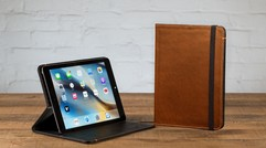 Pad & Quill launches case lineup for 9.7-inch iPad Pro, iPhone SE
