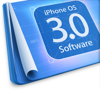 iphone-os-preview-hero20090317