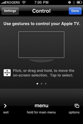 apple_remote_gestures_01