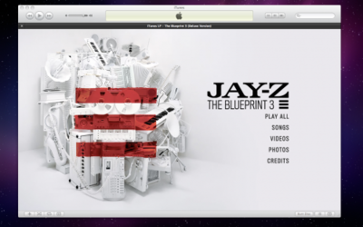 itunes-lp-jay-z-intro-500x312
