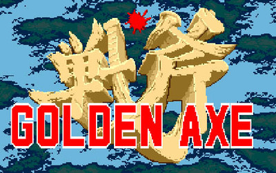 golden_axe_2
