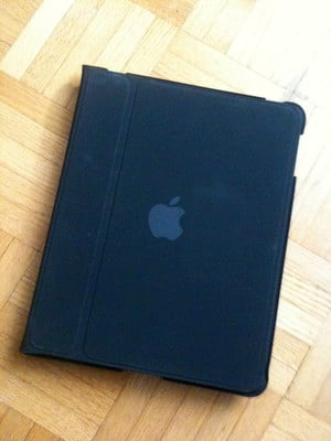 apple_ipad_case_closed
