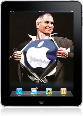 superjobs_ipad