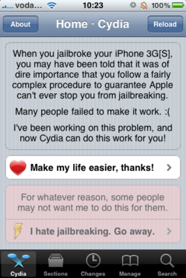 cydia_not_saving_blobs