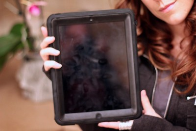 Top 10 accessories for your iPad [Sponsored]