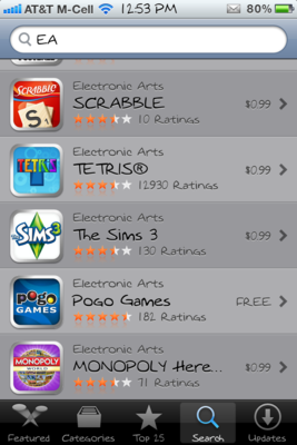 Best Free Iphone Apps For South Africa