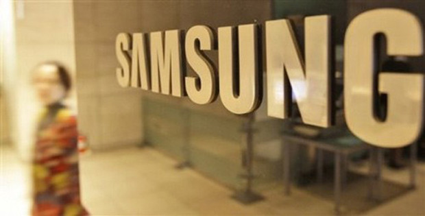 Samsung and Apple reportedly fail to settle on patent dispute