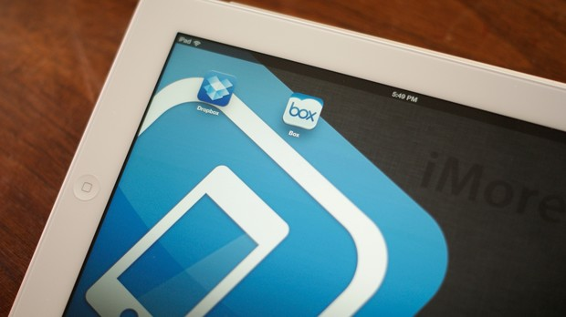 How To Access Your Cloud Storage Accounts From Your New