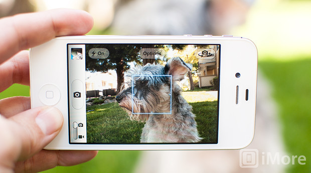 How to take irresistible photos of your pets with your iPhone