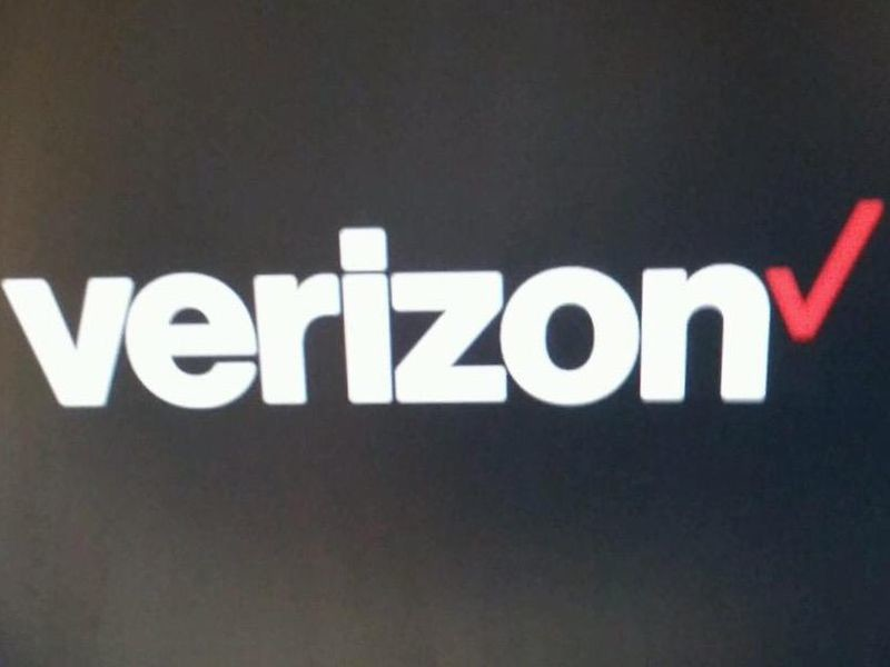 Verizon plans to field test its 5G network in 2016