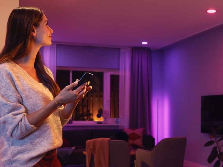From the Editor's Desk: How HomeKit makes my house a home