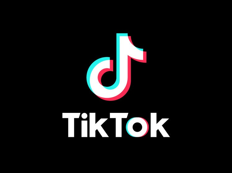 United States Government is Reportedly Considering Ban on TikTok