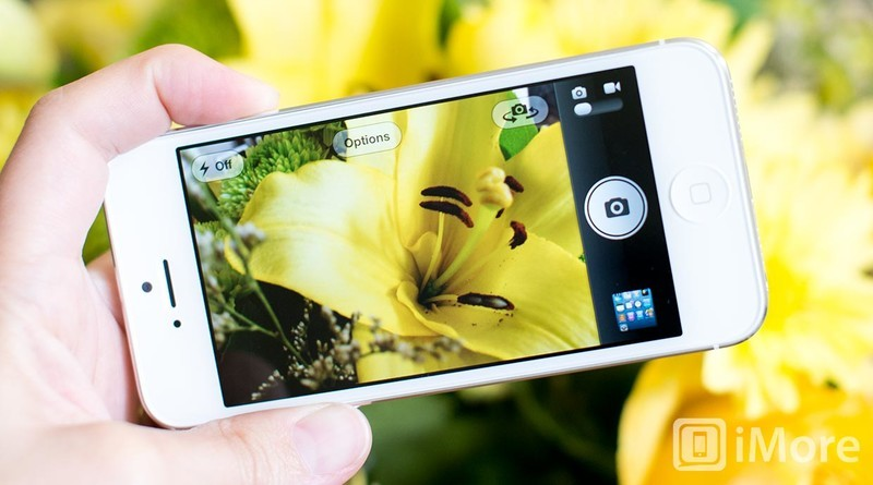 Best apps for iPhone photographers