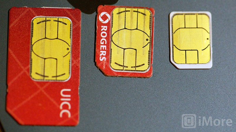 SIM card hack announced... just enough to scare people