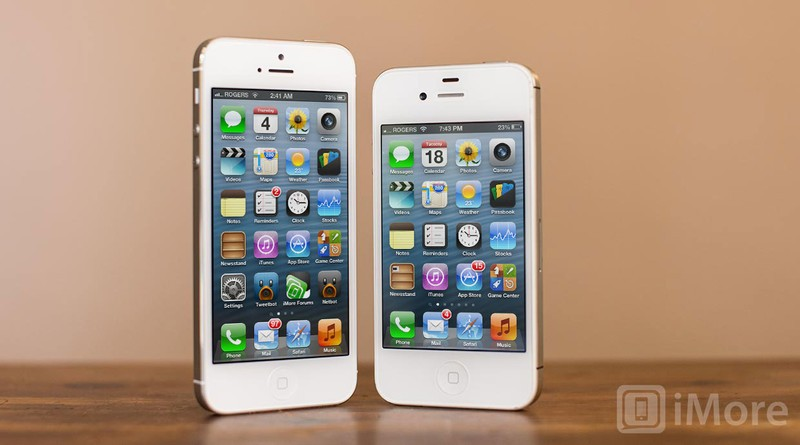 when did the iphone 5s come out how to setup and start using your new iphone 5 iphone 4s 20587