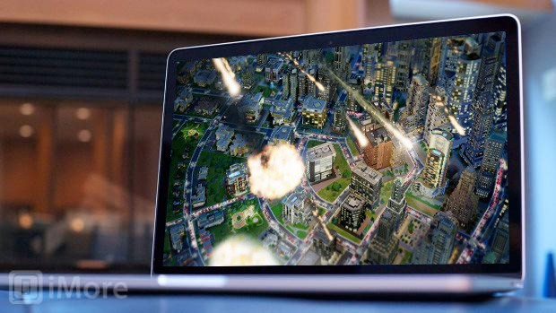 SimCity for Mac launches Thursday