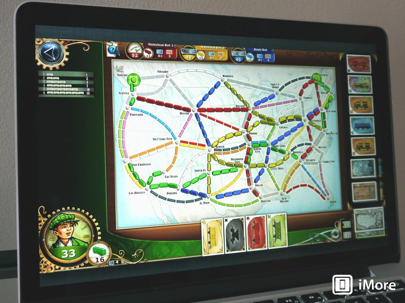 Apps of the Week: Sky Gamblers, Ticket to Ride, Tweetbot, and more