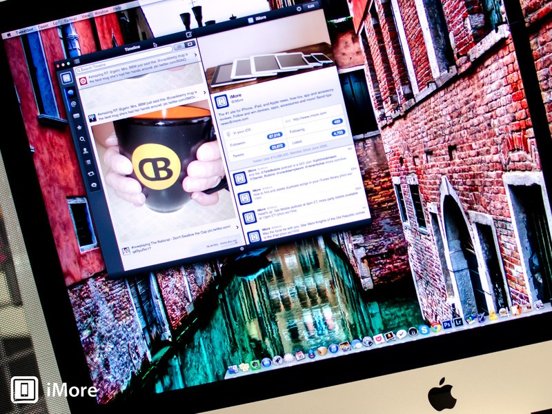 Tweetbot for Mac updated with profile cover photo support, media timelines, and more