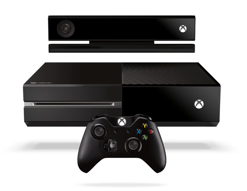 Is the Xbox One the Apple TV we've been waiting for