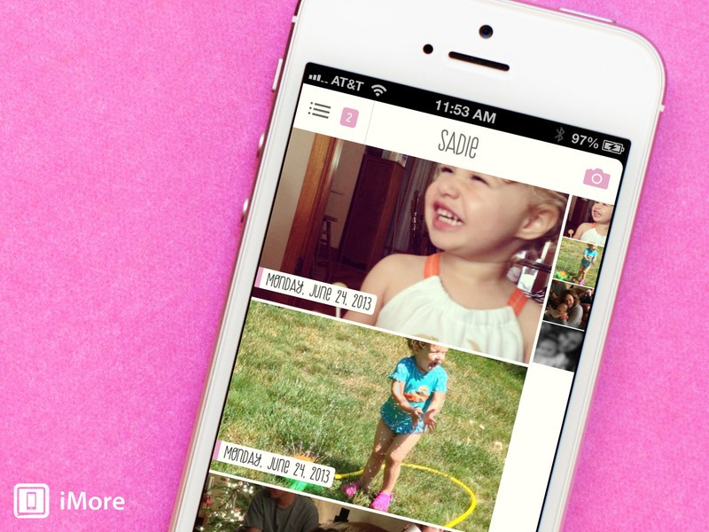iMore's best of the rest: Notable new and updated apps for the week