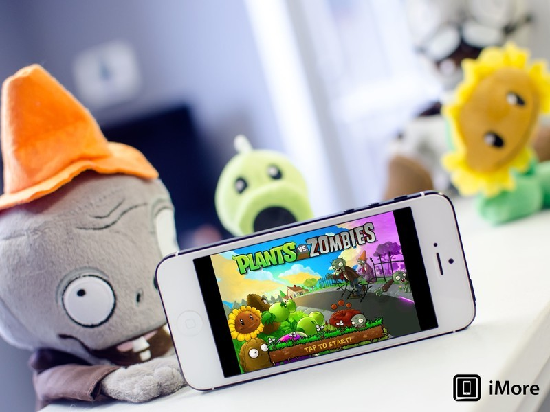 Plants vs Zombies: Top ten PvZ tips, hints, and cheats
