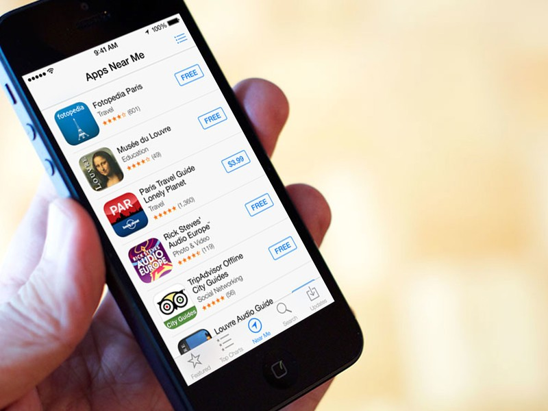 App Store submissions reportedly taking longer to process following Developer Portal outage
