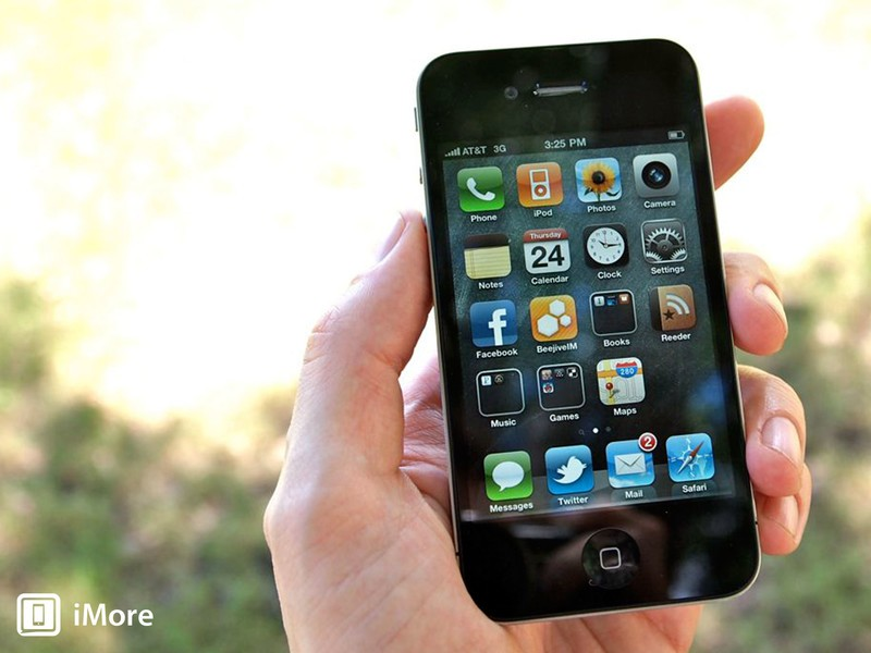 Full review of iPhone 4: Apple's attempt to re-revolutionize the iPhone
