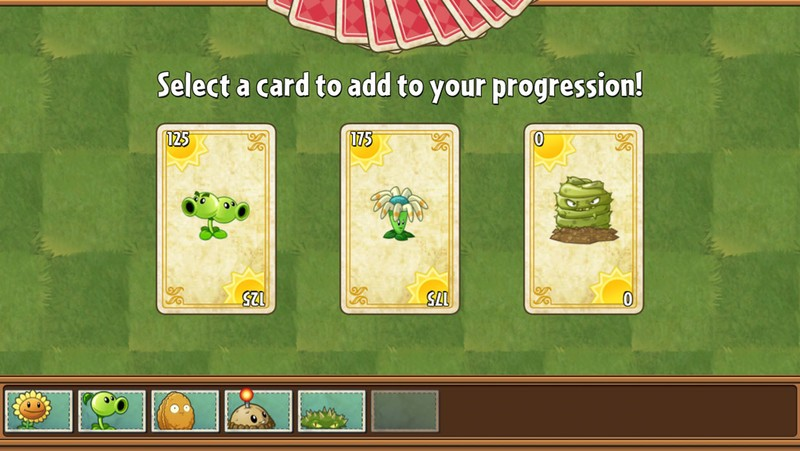 Plants vs zombies 2 top 10 tips hints and cheats to pass levels faster imore - Plants you cant kill dont give up ...