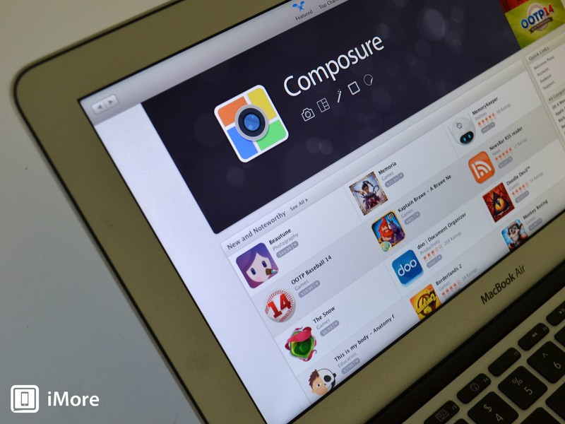 Cause and effect: Apple's upheaval of the Mac app market