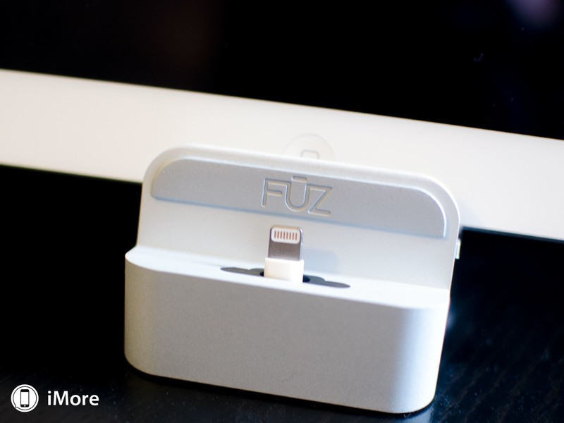 EverDock Duo for iPhone and iPad review