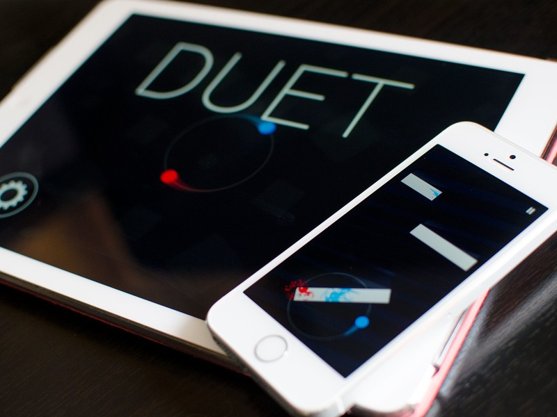 Duet Game: Top 10 tips and tricks!