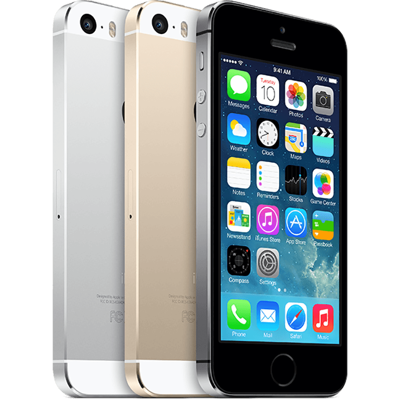 iPhone 5s — Everything you need to know! | iMore